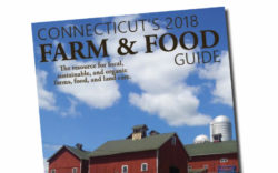 CT NOFA's Farm and Food Guide is Available!